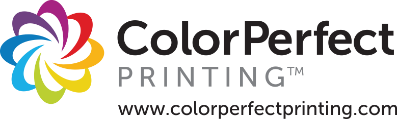 Color Perfect Printing
