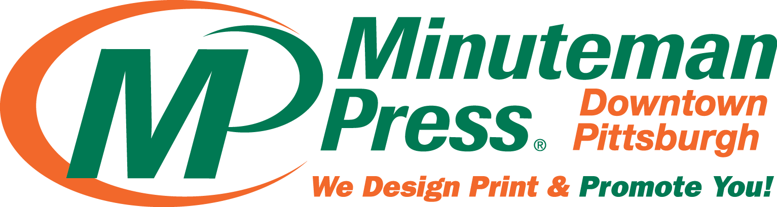 Minuteman Press Downtown