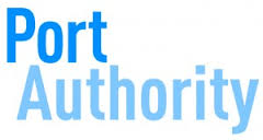 Pittsburgh Port Authority