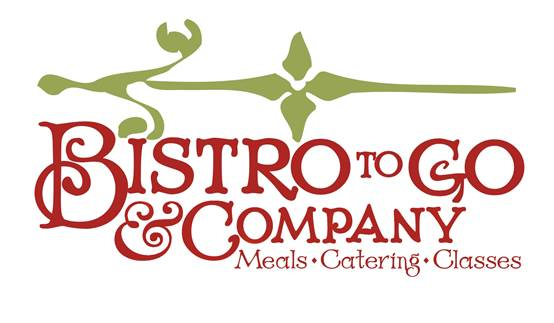 Bistro To Go and Company