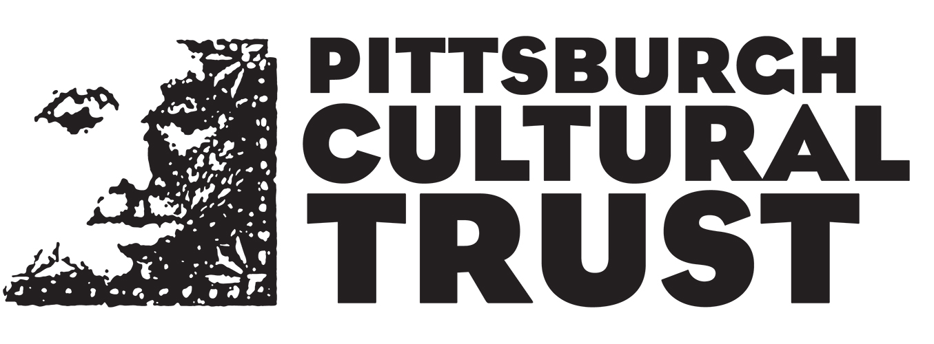 The Pittsburgh Cultural Trust