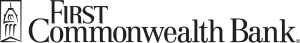 1st Commonwealth Bank logo
